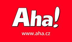 Aha! Online