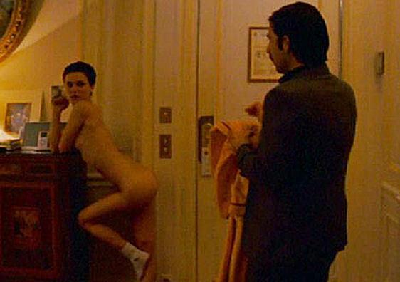 Mila Kunis nackt Fotogalerie