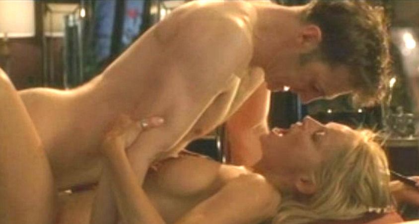 sex ve filmu české paničky
