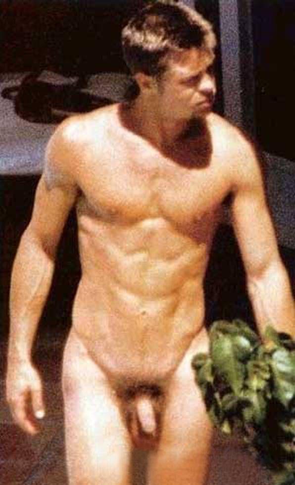 nahý sex sex webkamery